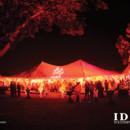 130x130 sq 1391821401228 sioux falls wedding rentals 003