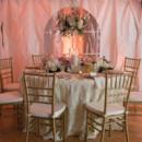130x130 sq 1391821440330 sioux falls wedding rentals 005
