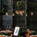 130x130 sq 1391821459900 sioux falls wedding rentals 005