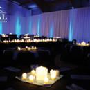 130x130 sq 1391821492312 sioux falls wedding rentals 006