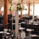 130x130 sq 1391821534977 sioux falls wedding rentals 004