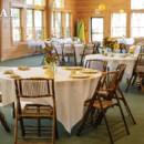 130x130 sq 1391821550660 sioux falls wedding rentals 004