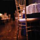 130x130 sq 1391821569320 sioux falls wedding rentals 005