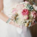 130x130 sq 1414711330937 twentey wedding laura s favorites 0029