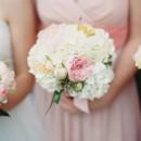 130x130 sq 1414711414977 twentey wedding portraits 0016