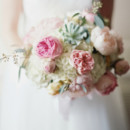130x130 sq 1414711473540 twentey wedding portraits 0056