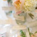 130x130 sq 1414711504894 twentey wedding preceremony 0129