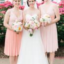 130x130 sq 1414711521579 twentey wedding portraits 0028