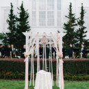 130x130 sq 1414711541809 twentey wedding ceremony 0020