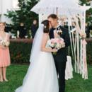 130x130 sq 1414711570289 twentey wedding ceremony 0202