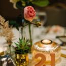 130x130 sq 1414711586085 twentey wedding reception 0004