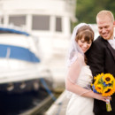 130x130 sq 1414713209970 sunflower themed wedding098