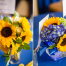 130x130 sq 1414713218770 sunflower themed wedding100
