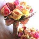 130x130_sq_1233390717843-hotpink_yellowbouquet