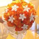 130x130_sq_1233390785281-orangebq