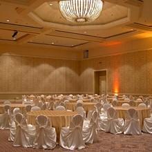 Lynn S Wedding Services Event Rentals Milpitas Ca