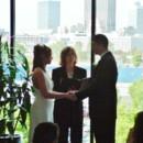130x130 sq 1478468578220 braves wedding 013 2