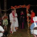 130x130 sq 1478516032402 halloween  wedding 10 31 08 032