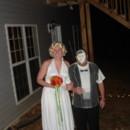 130x130 sq 1478516032820 halloween  wedding 10 31 08 024