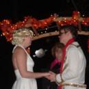 130x130 sq 1478516055384 halloween  wedding 10 31 08 042