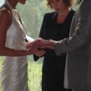130x130 sq 1478521563559 may weddings 311