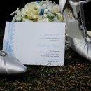 130x130_sq_1342120617321-weddingwire9