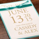 130x130 sq 1426699922231 save the date3