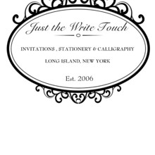 220x220 sq 1434412965411 weddingwire logo