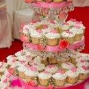130x130 sq 1244177182018 weddingcupcakedisplay