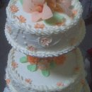 130x130_sq_1319787795801-sharleneweddingcake4