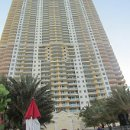 130x130 sq 1334089316157 acqualina