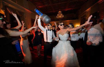 Miami Wedding Musicians