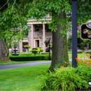 130x130 sq 1394395695099 mansion 1