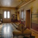 130x130 sq 1394398034573 foyer