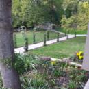 130x130 sq 1394450472364 garden