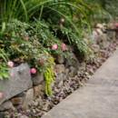 130x130 sq 1394450479335 garden 1