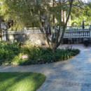 130x130 sq 1394450481455 garden 1