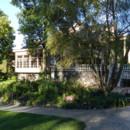 130x130 sq 1394450484209 garden 2