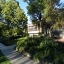 130x130 sq 1394450487103 garden 2