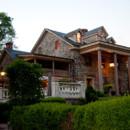 130x130 sq 1394450489642 mansion