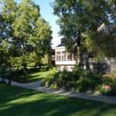 130x130 sq 1394450496864 mansion 7