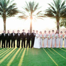 130x130 sq 1389801456974 jacksonville wedding photographers tpc sawgrass br