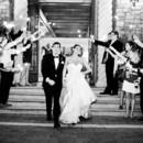 130x130 sq 1389801474070 jacksonville wedding photographers tpc sawgrass br