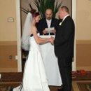 130x130 sq 1217717298302 ceremony