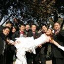 130x130 sq 1217751860872 bride