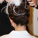130x130_sq_1219732408806-hairdo