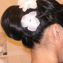 130x130_sq_1219732583541-hair33