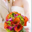 130x130 sq 1381770722408 battinelli kim bridal bouquet