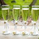 130x130 sq 1381771275650 champagne