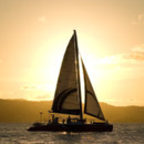 130x130 sq 1381771382649 st john sunset sail1